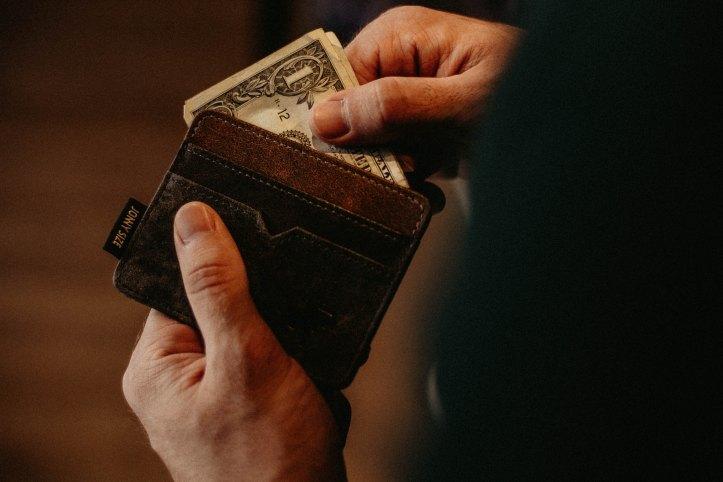 7 pasos para elaborar un buen presupuesto-finanzas personales (1)