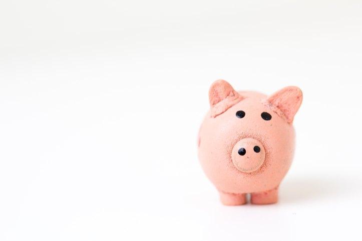 7 pasos para elaborar un buen presupuesto-finanzas personales (2)