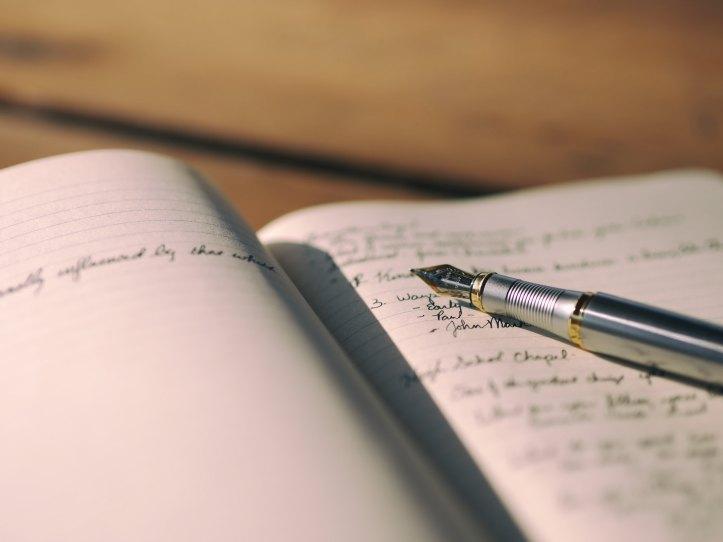 Cómo escoger la agenda perfecta para el 2018-Productividad Personal (5)